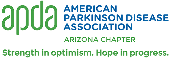 Arizona Chapter | American Parkinson Disease Association