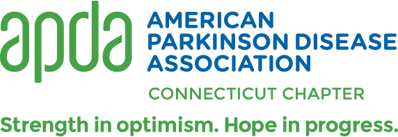 Connecticut Chapter | American Parkinson Disease Association