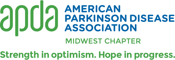 2017 Optimism Walk | APDA Midwest