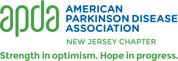 New Jersey Chapter | American Parkinson Disease Association