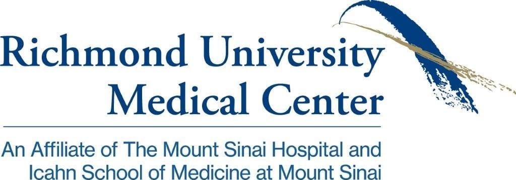 Richmond University Hospital Staten Island Residents