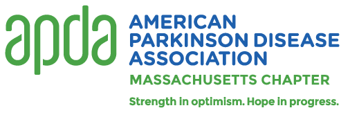 Massachusetts Chapter of APDA