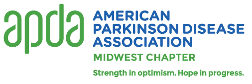 October 14th, 2017 - Chicago Seminar | APDA