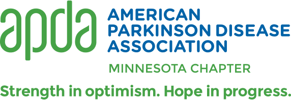 Minnesota Chapter | American Parkinson Disease Association