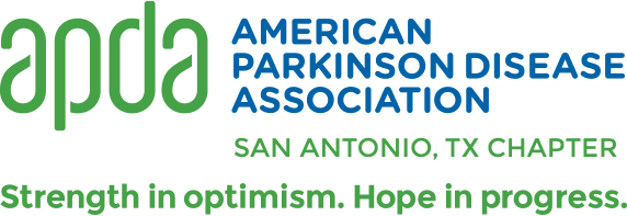 Texas Chapter | American Parkinson Disease Association
