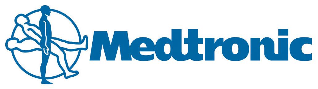 Medtronic logo2 | APDA