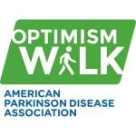 Optimism Walk