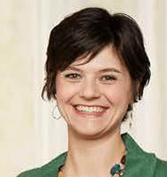 Rachel Wilberding, APDA Wisconsin