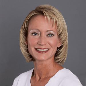Susan Armstrong, APDA Wisconsin Board of Directors