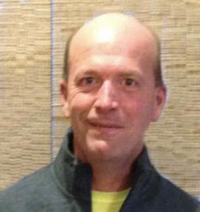 Bob Nassett