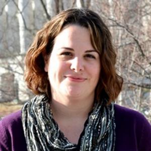 Jessica Wagner, APDA Wisconsin Board of Directors