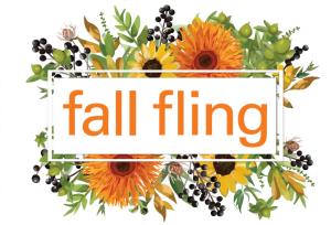 2018 PSN/APDA Fall Fling