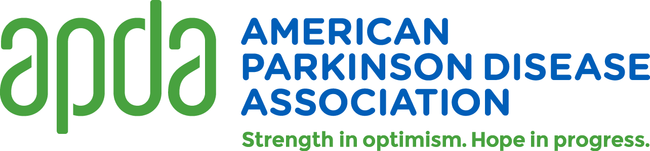Arizona | American Parkinson Disease Association