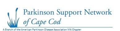 APDA PSN Logo